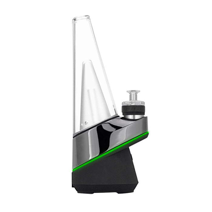 Puffco Peak Vaporizer UK