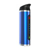Penguin Vaporizer Blue Namaste Vapes UK