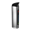 Penguin Vaporizer Silver Namaste Vapes UK