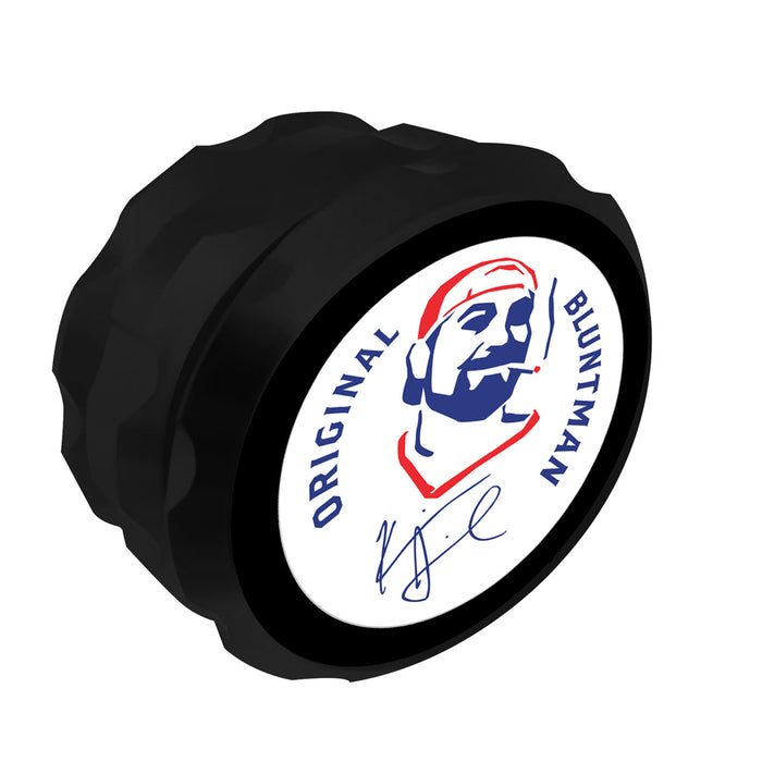 Jay and Silent Bob Bluntman Grinder Black UK