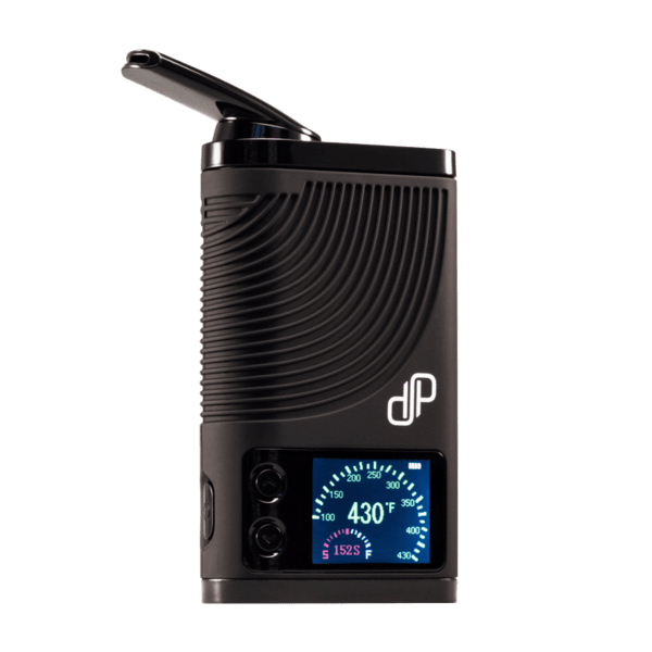 Boundless CFX Vaporizer - Namaste Vapes