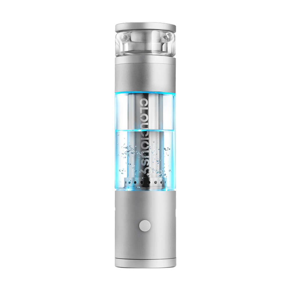 Hydrology 9 Vaporizer UK