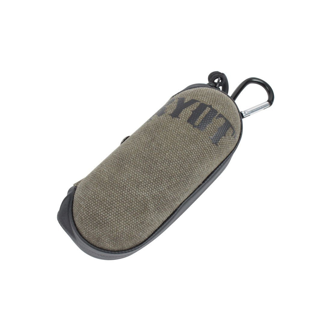 SmellSafe Small Hardcase Olive UK