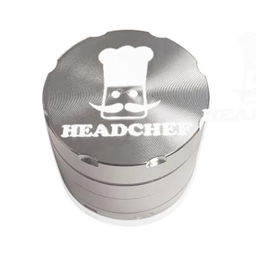Head Chef 50mm Razor Grinder UK