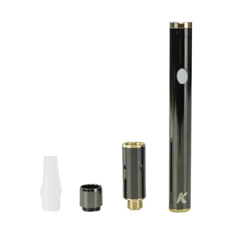 Kandypens K-Stick Supreme Parts
