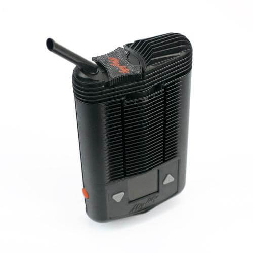 Mighty Vaporizer UK