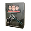Trailer Park Boys Bubbler Box UK