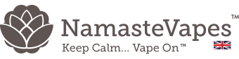 NamasteVapes™