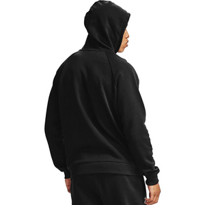 Felpa UA Rival Fleece Big