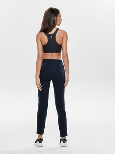 Only Play - Pantalene Slim Fitted Blu