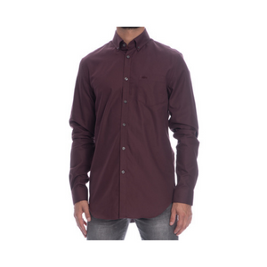 Camicia Uomo Slim Fit
