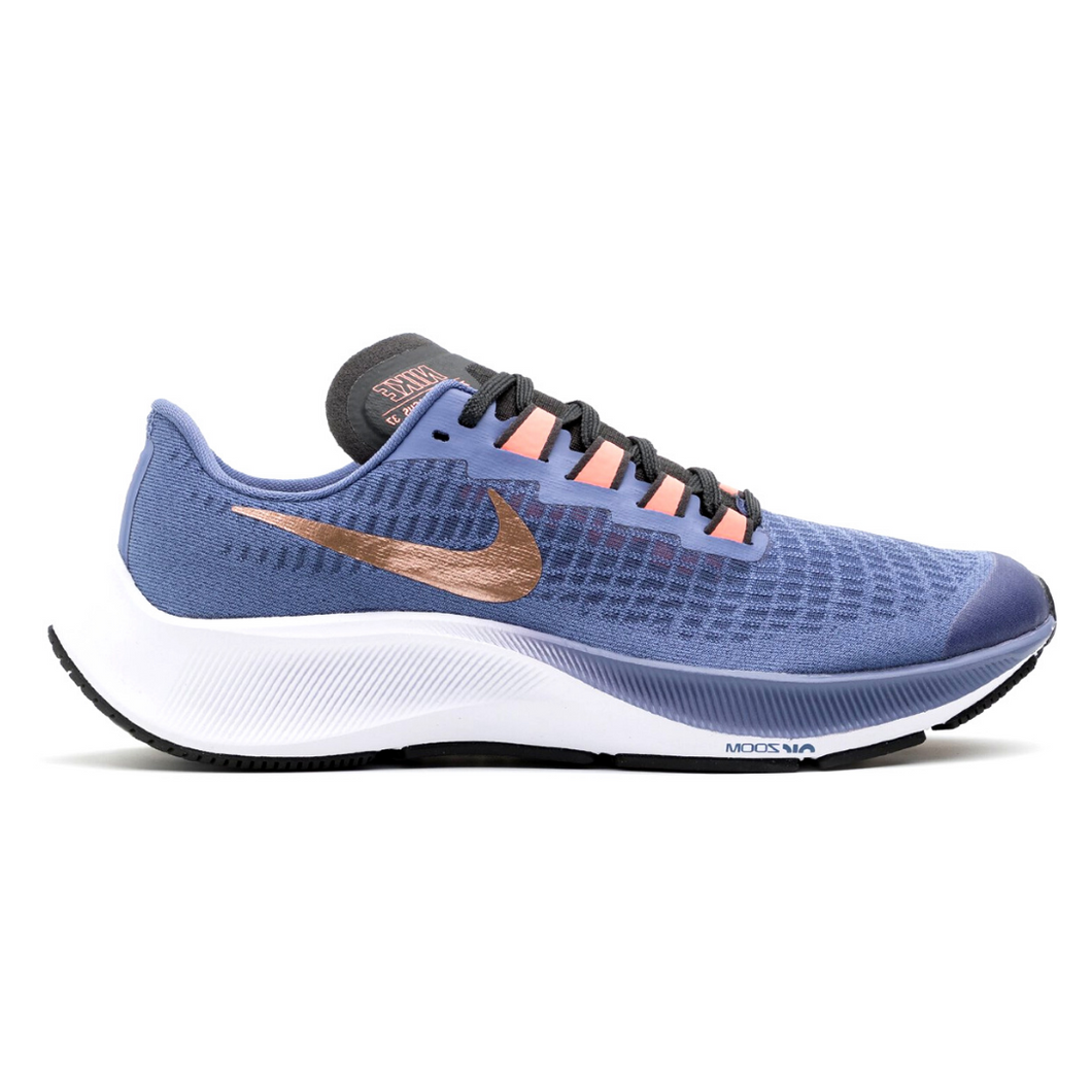 Nike Air Zoom Pegasus 37 running neutre