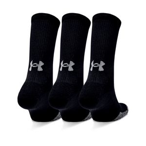 Calze Under Armour 3 paia