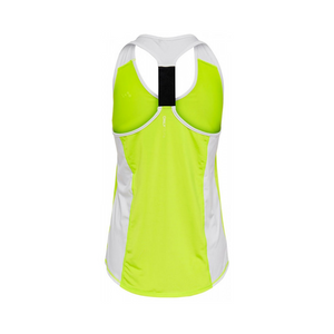 Canotta Training