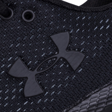 Carica l'immagine nel visualizzatore di Gallery, Under Armour Charged Pursuit 2