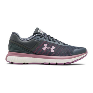 Under Armour Charged Europa 2