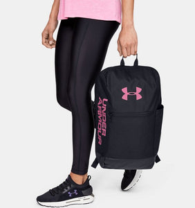 Zaino Under Armour Patterson