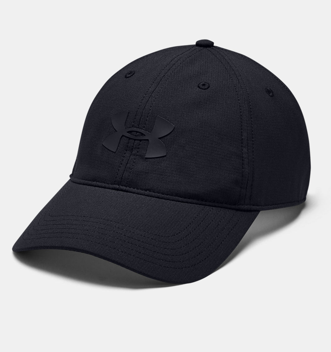 Cappello Regolabile Under Armour
