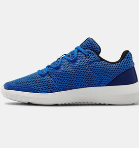 Under Armour Ripple 2.0 Sportstyle