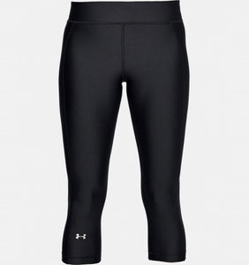 Capri 7/8 HeatGear® Under Armour