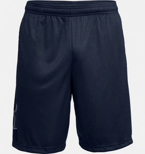 Pantaloncino Under Armour Tech™ Graphic