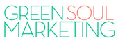 greensoulmarketing