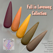 Load image into Gallery viewer, Fall in Lovesong Collection