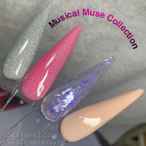 Musical Muse Collection