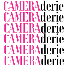 Women In Media's CAMERAderie - Finalists Receive Custom Director Chair