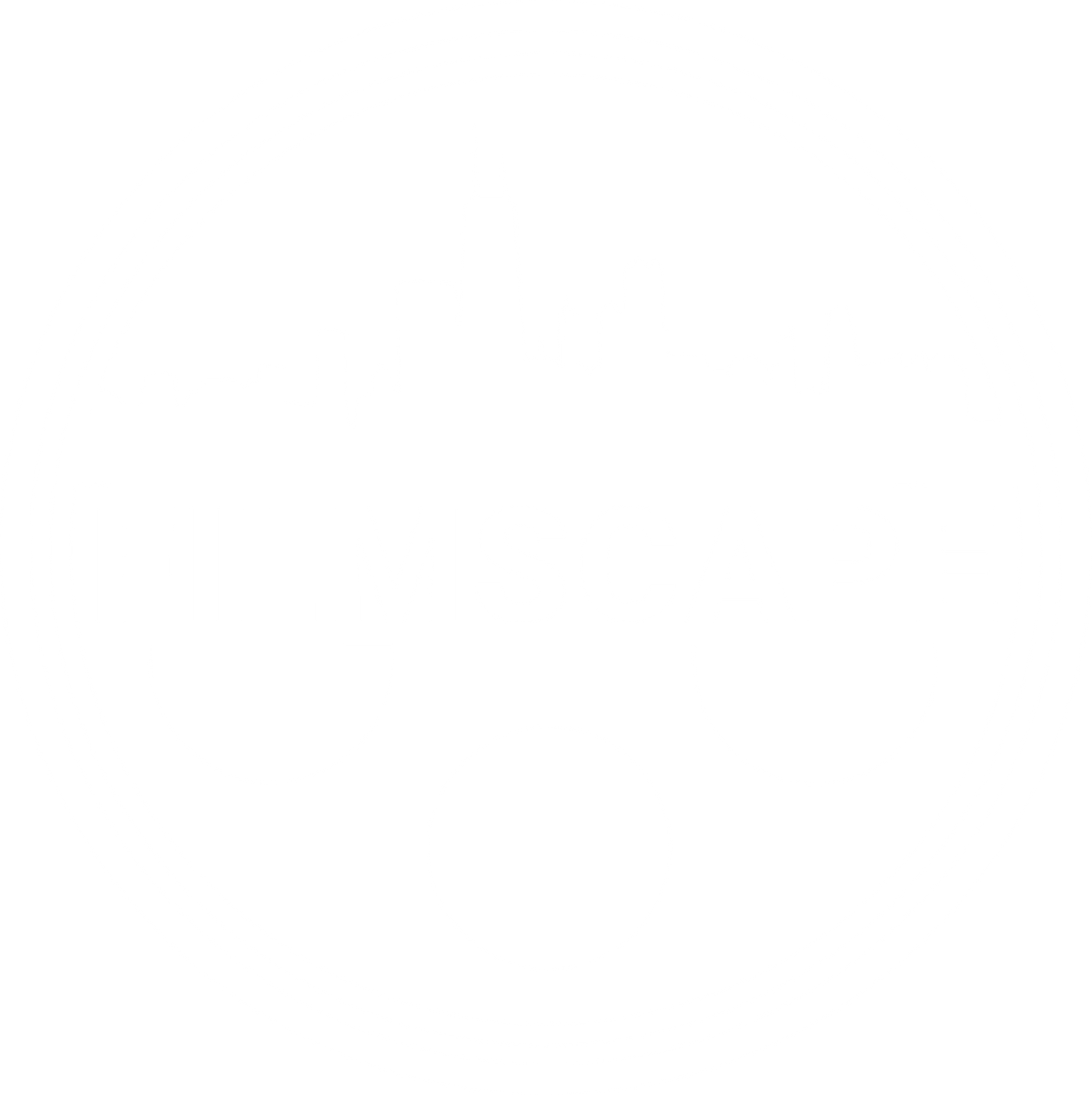 WIN 2 PERSONALIZED CHAIRS: FILMSCAPE CHICAGO
