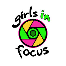 GIRLS IN FOCUS BOX EVENT FUNDRAISER