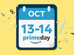 Prime Day Specials - BIGGEST PRICE DROP OF THE YEAR!