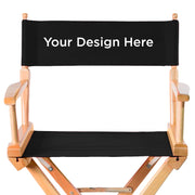 Personalized Canvas Set (select customize button) - Filmcraft Studio Gear
