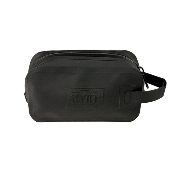 RYOT Dopp Kit - Cannamania.de