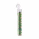 King Palm - King XL Single Tube - Cannamania.de