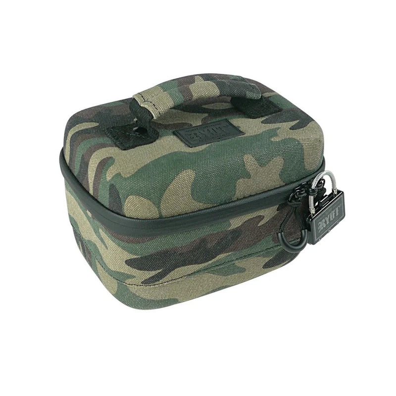 RYOT Safe Case - Cannamania.de