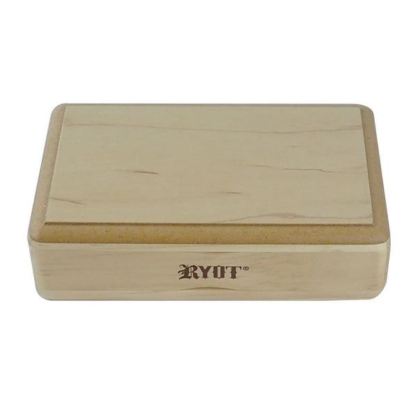 RYOT Solid Top Box - Cannamania.de