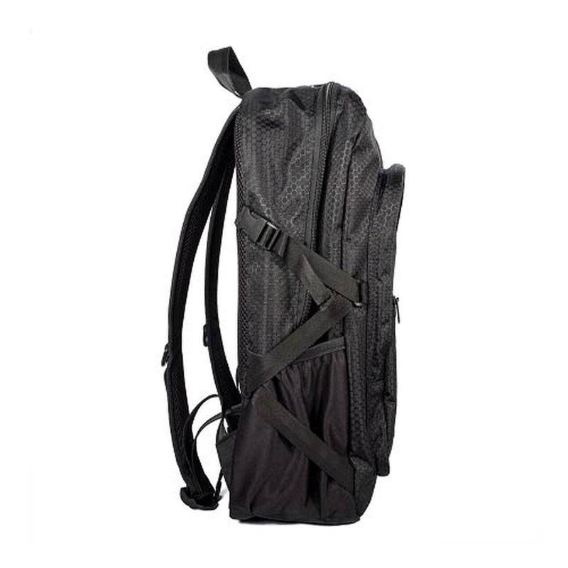 Cali Crusher Backpack Standard - Cannamania.de