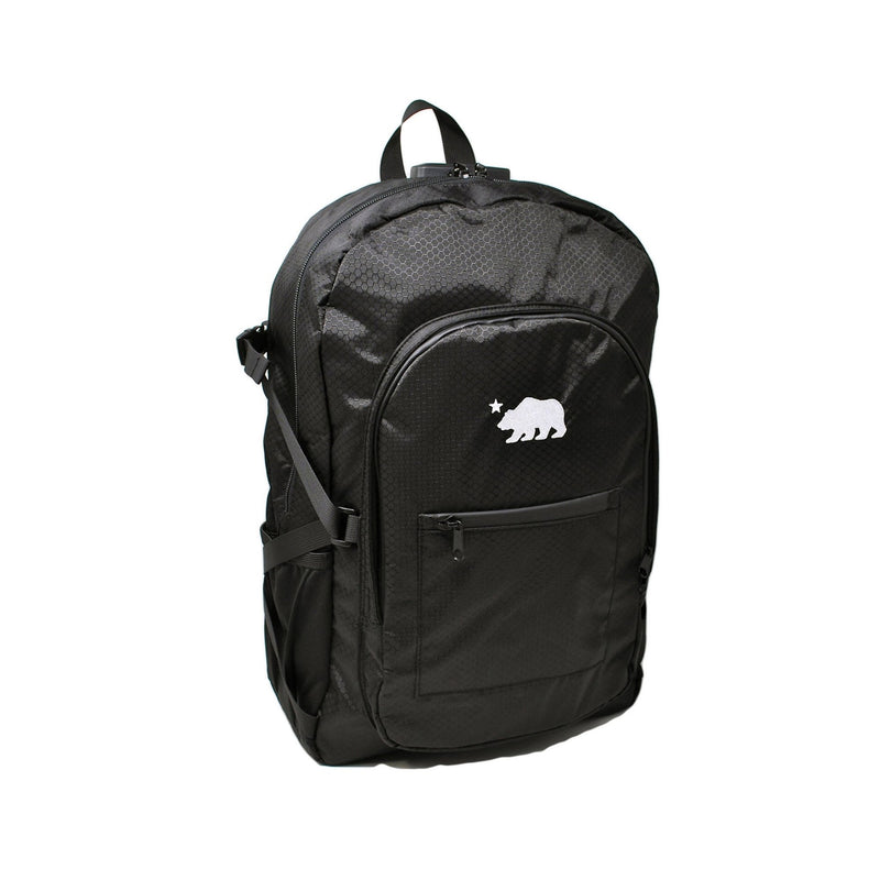 Cali Crusher Backpack - Cannamania.de