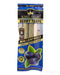 King Palm - Mini pre-rolled Cones 2er Pack - Cannamania.de