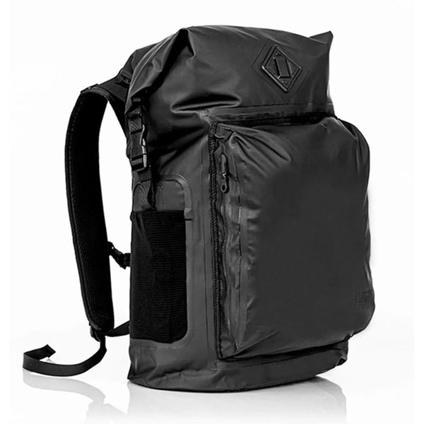 RYOT Dry + Backpack - Cannamania.de