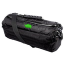 Cali Crusher Duffle Bag Large - Cannamania.de