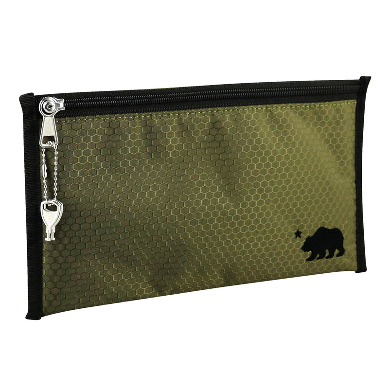Cali Crusher Pouch Large - Cannamania.de