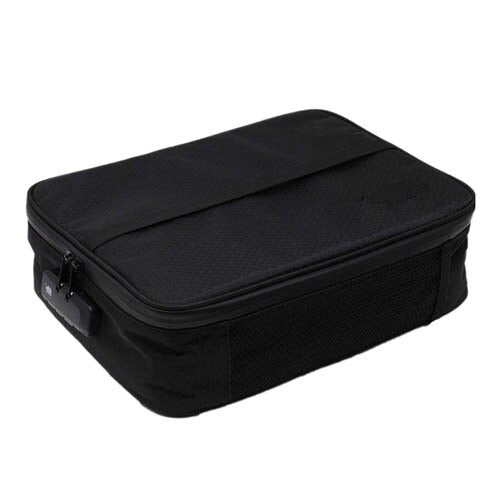 Cali Crusher Soft Case Extra Large - Cannamania.de