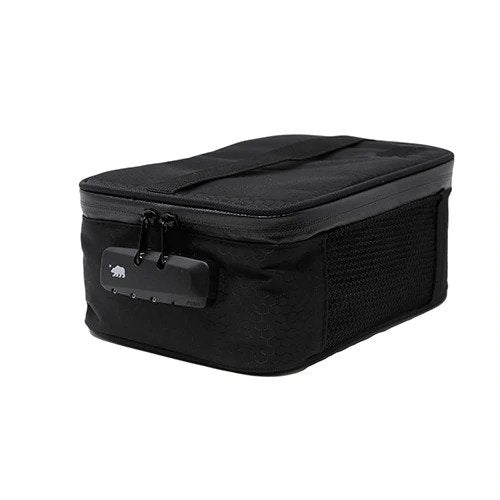 Cali Crusher Soft Case Large - Cannamania.de
