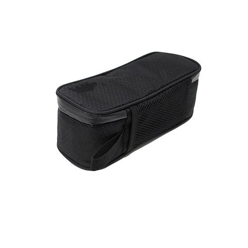 Cali Crusher Soft Case Small - Cannamania.de