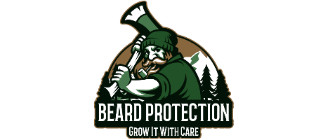 Beard Protection