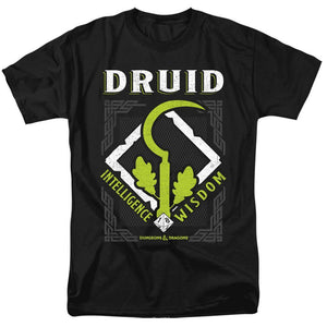 Druid T-Shirt