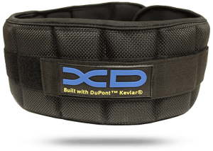 5in XD™ Kevlar® Lifting Belt (Clearance)