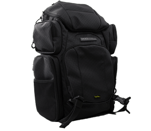 XD™ Kevlar® Backpack